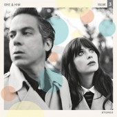 She And Him - Volume 3 LP