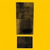 Shinedown - ATTENTION ATTENTION 2XLP