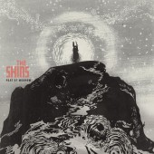 The Shins - Port Of Morrow LP