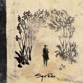 Sigur Ros - Takk 3XLP Vinyl