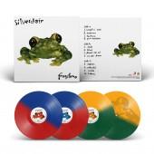 Silverchair Frogstomp Vinyl