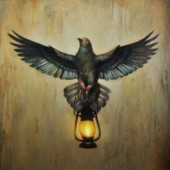 Silverstein - Rescue LP