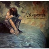 Silverstein - Discovering The Waterfront LP