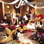 Simple Plan - No Pads, No Helmets Just Balls LP