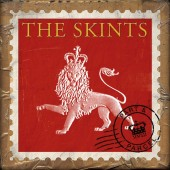 The Skints - Part & Parcel LP