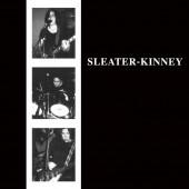 Sleater-Kinney - Sleater-Kinney LP