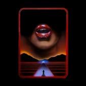 Sleeping With Sirens - Gossip LP
