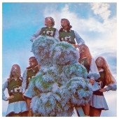 Sleigh Bells - Treats LP