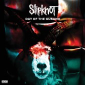 Slipknot - Day Of The Gusano 3XLP
