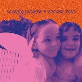 Smashing Pumpkins - Siamese Dream 2XLP