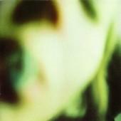 Smashing Pumpkins - Pisces Iscariot 2XLP