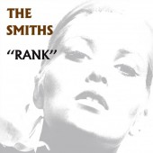 The Smiths - Rank 2XLP