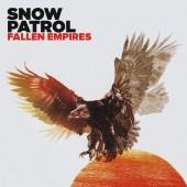 Snow Patrol - Fallen Empires 2XLP