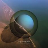 Solar Fields - Undiscovered Stories LP