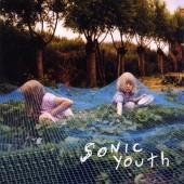 Sonic Youth - Murray Street LP