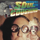 Soul Coughing - Irresistible Bliss LP