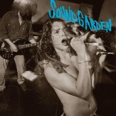 Soundgarden - Screaming Life/Fopp 2XLP