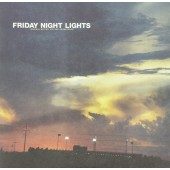 Soundtrack - Friday Night Lights 2XLP