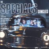 The Specials - The Singles Vinyl LP