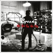 Spoon - Ga Ga Ga Ga Ga 2XLP Vinyl