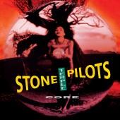 Stone Temple Pilots - Core (25th Anniversary) Boxset Vinyl