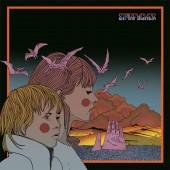 STRFKR - Reptilians LP