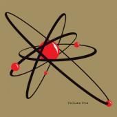 Strung Out - Volume One 4XLP + DVDf Us