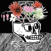 Superchunk - What A Time To Be Alive Vinyl LP