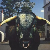 Swervedriver - Mezcal Head (Import) LP