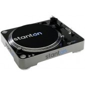 Stanton - T.52 Straight Arm Turntable