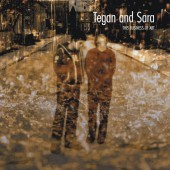 Tegan And Sara - This Business Of Art LP