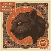 Taking Back Sunday - Twenty 2XLP