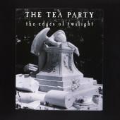 The Tea Party - Edges of Twilight 2XLP