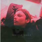 "Teenage Wrist - Dazed 12"" EP"