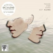 Tegan And Sara - Get Along LP