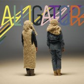 Tegan And Sara -  Alligator LP