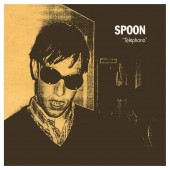 Spoon - Telephono LP