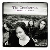 The Cranberries -  Dreams: The Collection Vinyl LP