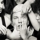 Third Eye Blind - We Are Drugs LP