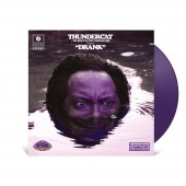 Thundercat - Drank LP