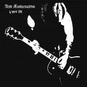 Tim Armstrong - A Poet's Life LP