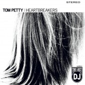 Tom Petty & The Heartbreakers - The Last DJ 2XLP