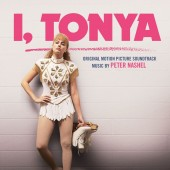 Various Artists - I, Tonya Vinyl LP
