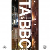 Touche Amore - Live On BBC Radio One EP