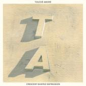 Touche Amore/Title Fight - Split EP