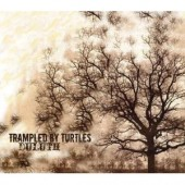 Trampled By Turtles - Duluth LP