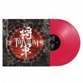 Trivium - Shogun (Magenta) Vinyl LP
