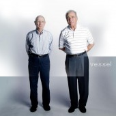 twenty one pilots - Vessel Cassette