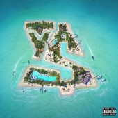 Ty Dolla Sign - Beach House 3 2XLP Vinyl