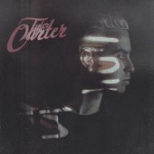 Tyler Carter - Leave Your Love LP